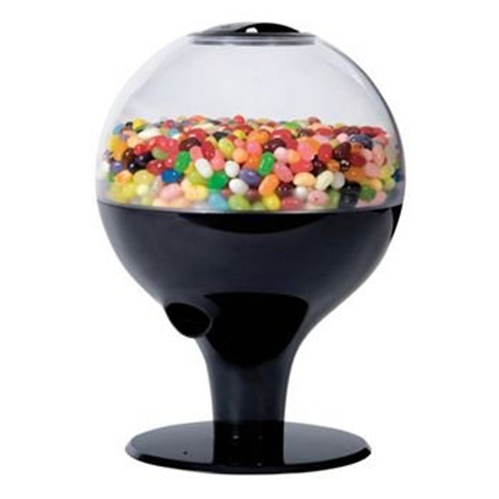 Automatic Candy Dispenser Bed Bath And Beyond