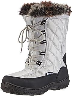 Bota Boots Company Ducaty