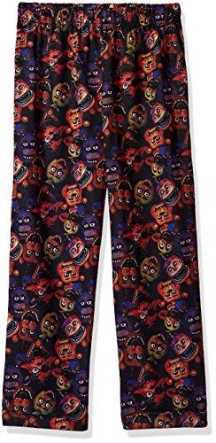 Intimo Nights Freddys Pajama Sleep product image