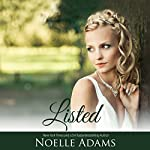 Listed: Volumes I-VI | Noelle Adams