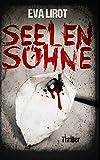 Seelensühne (Jim Devcon-Serie) (German Edition)