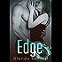 Edge (Fire on Ice Book 3)