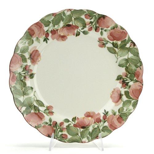 Precious by Nikko, China Dinner Plate