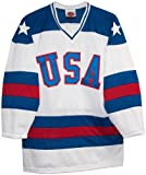1980 US Olympic *Miracle On Ic