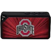 AudioSpice NCAA BX-100 Bluetooth Speaker