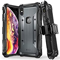 Vena Smartphone Cases On Sale from $3.96