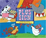 If You Were a Plus Sign, Trisha Speed Shaskan, 1404847847