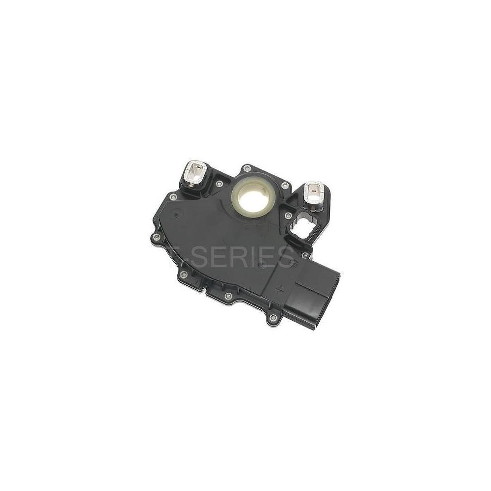Standard Motor Products NS126T Neutral Safety Switch