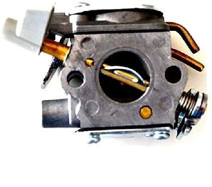 Carburetor for Ryobi Edger (309368001,309368002,309368003)
