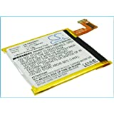 - 1 year warranty - 3.7V Battery For Amazon D01100, Kindle 5, 515-1058-01, M11090355152, MC-265360, Kindle 4