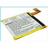 Cameron Sino Rechargeble Battery for Amazon D01100