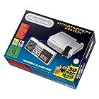 Nintendo 任天堂 NES Classic Mini 复刻版游戏主机 544.05元包邮