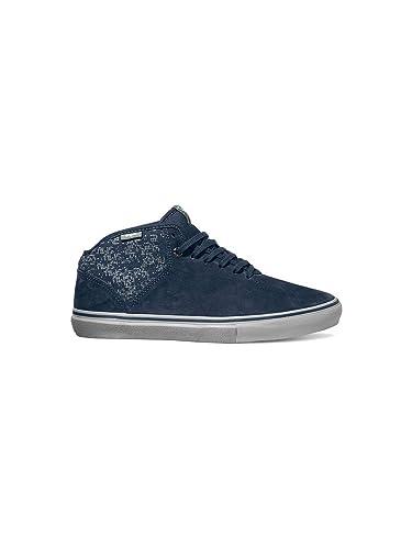 bd86da2e78a0 Vans Sneaker Men Stage 4 Mid  Amazon.co.uk  Shoes   Bags