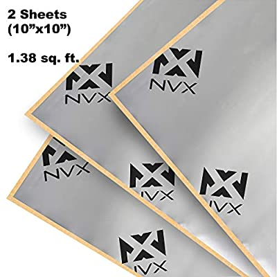 NVX SDSK2