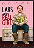 Lars and the Real Girl poster thumbnail