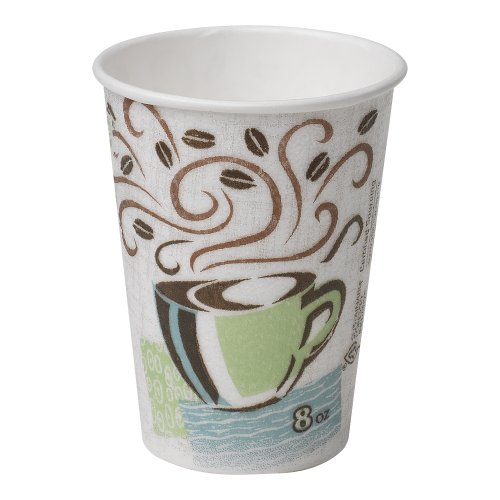 georgia-pacific-dixie-perfectouch-5338cd-coffee-design-insulated-paper-hot-cup-8oz-case-of-20-sleeve