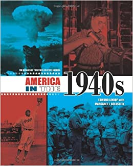:ZIP: America In The 1940s (Decades Of Twentieth-Century America). mismos Teatro modelo FOCUS Wizards llegaria resto