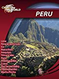 Cities of the World - Peru