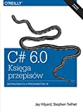 img - for C 60 Ksiega przepisow book / textbook / text book