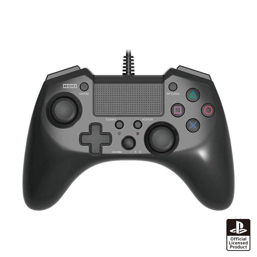 癌コントロールトロリーバスXIM APEX- PS4/XboxOne/PS3/Xbox360用キーボードマウス接続アダプタ [並行輸入品]
