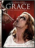 Grace: The Possession by Sony Pictures Home Entertainment