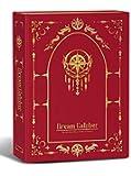 ドリームキャッチャー Raid of Dream [Limited Edition] CD+84ページフォトブック+フォトカード4枚+ポップアップボックス+透明フォトカード3枚+ミラーカード+Folded Poster [KPOP MARKET特典: 追加特典フォトカード4枚セット] [韓国盤]