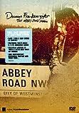 Abbey Road Sessions - Donavon Frankenreiter