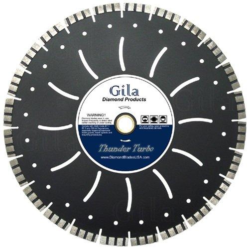GilaTools 12