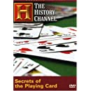 Decoding the Past: Secrets of the Playing Card (History Channel)