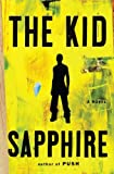 The Kid, Sapphire, 1594203040