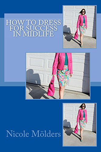 fashion 40 dress code - 4