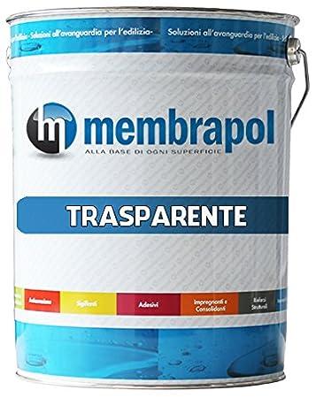 Emejing Impermeabilizzanti Per Terrazzi Mapei Pictures - Design ...