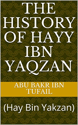 Hayy ibn yaqzan online dating