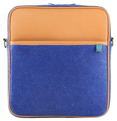 mrkt-martin-messenger-bag-i-ultramarine-one-size