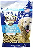 Cheap Alaska Naturals Crunchy Wild Pollock Meal Dog Treats – 7 Ounce