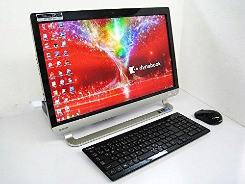 【国内発送】 Toshiba D71 (Black) B01N9LN69P B01N9LN69P (Black) D71 Black, ハレの日キッチン:09af9f2c --- arbimovel.dominiotemporario.com