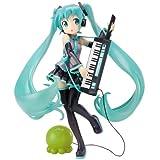 Max Factory - Vocaloid 2 statuette PVC 1/7 Miku Hatsune HSP Version 20 cm