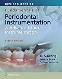 Fundamentals of Periodontal Instrumentation and