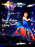 """Dome Tour 2017 """"Many Thanks"""" [Blu-ray]"""