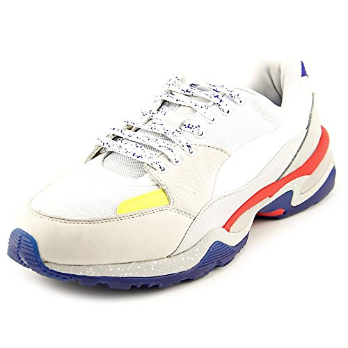 puma-mcq-tech-runner-lo-white-mens-white-leather-athletic-running-shoes-105