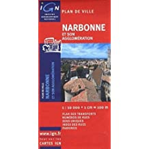 Narbonne: Ign72327