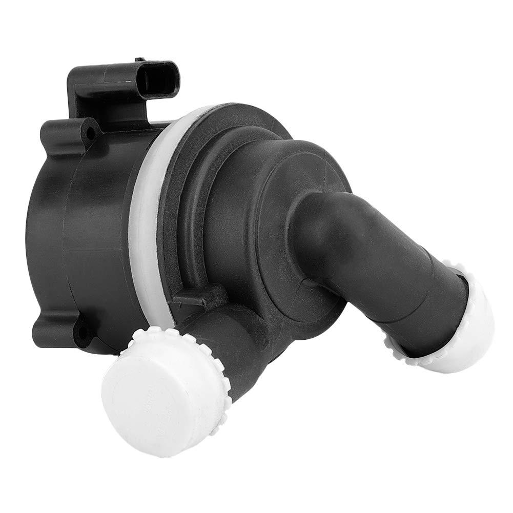 Gorgeri Motork/ühlwasserpumpe Zusatzk/ühlmittel Zusatzwasserpumpe Zusatzwasserpumpe 03L965561A