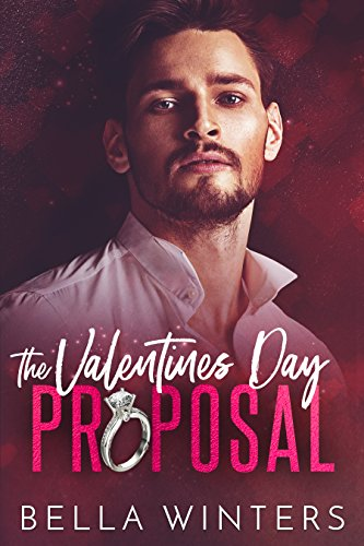 99¢ – The Valentines Day Proposal