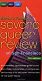 Severe Queer Review of San Francisco, Betty Pearl and Pansy Bradshaw, 1573441775