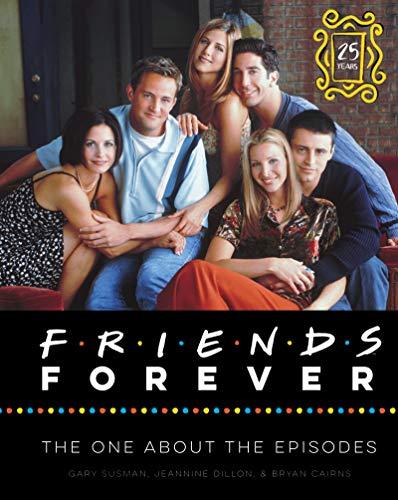 Friends Forever - 25th Anniversary Edition por Vv.Aa