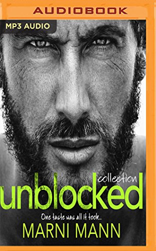 Glenmore Collection - Unblocked Collection, The