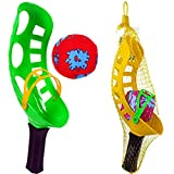 (LOT OF 2) Water Bomb Slingers