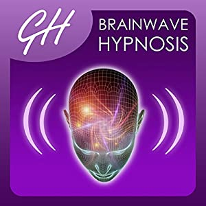 Binaural Cosmic Ordering Hypnosis Speech