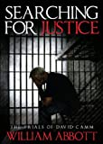 Searching for Justice, William Abbott, 1625106017