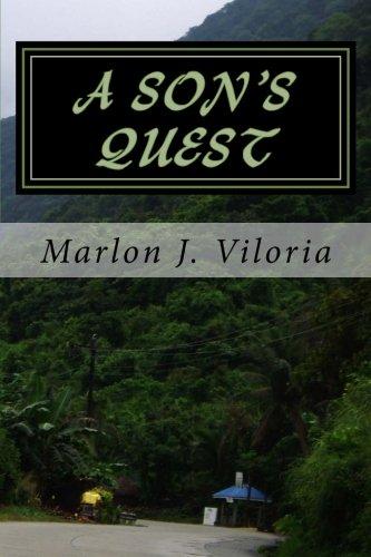 Download A Son's Quest pdf